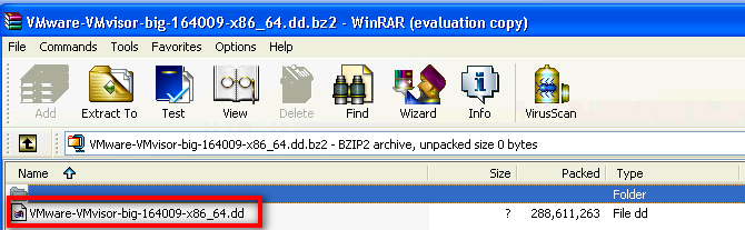 winrar2