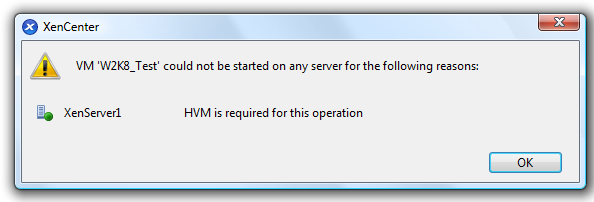 xenservervm4