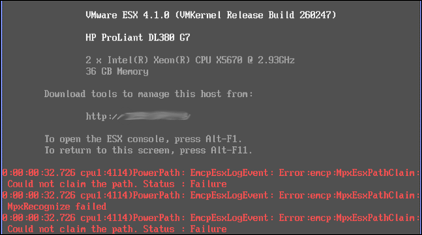 ESX_PPathVE_Issue