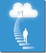 Cloud_Journey