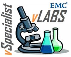 vLabs_Logo