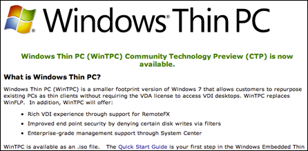 Windows_Thin_PC