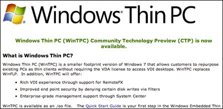 Windows_Thin_PC